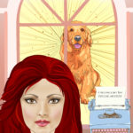 NEW – Death on the Rocks – A Moonlight Bay Psychic Mystery Short Read Book 2